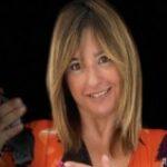 Foto del perfil de Maite Torremocha