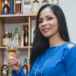 Foto del perfil de Maria Virginia La Cruz